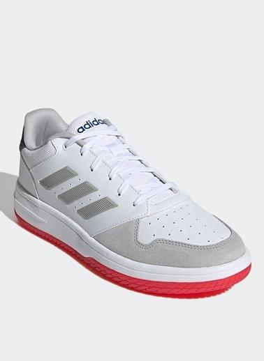adidas Gametalker Beyaz